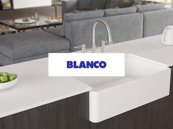 Blanco | Mobile Marketing, LLC