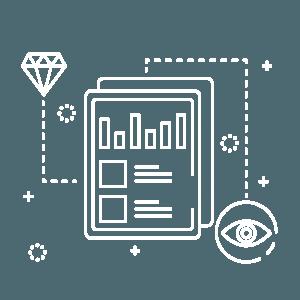 Analytics | Mobile Marketing, LLC