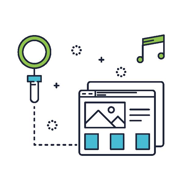 Search Optimization   Mobile Marketing, LLC