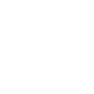 Application dev white | Mobile Marketing, LLC