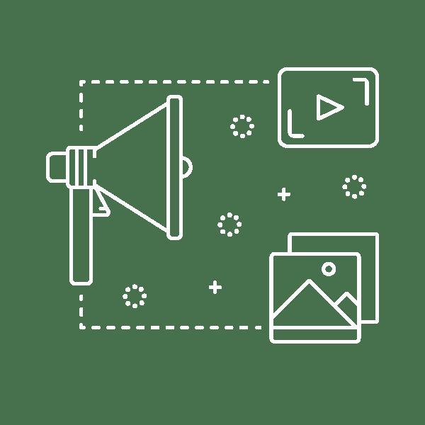 Display Advertising | Mobile Marketing, LLC