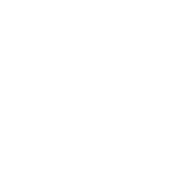 Email stratergy | Mobile Marketing, LLC