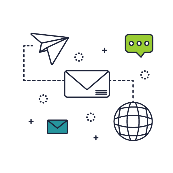 Email marketing | Mobile Marketing, LLC