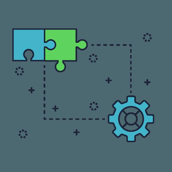 Remarketing Advertising | Mobile Marketing, LLC