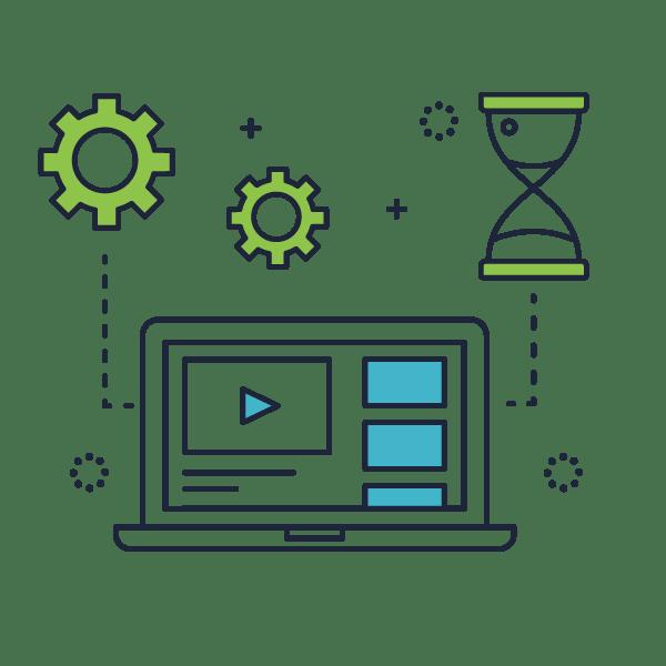 Video Advertising | Mobile Marketing, LLC