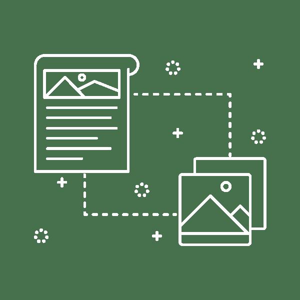 Blog Icon | Mobile Marketing, LLC