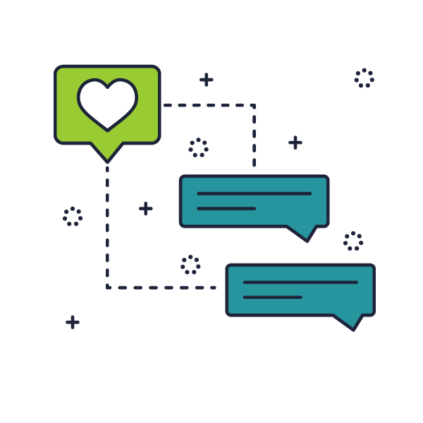 Customer chat | Mobile Marketing, LLC