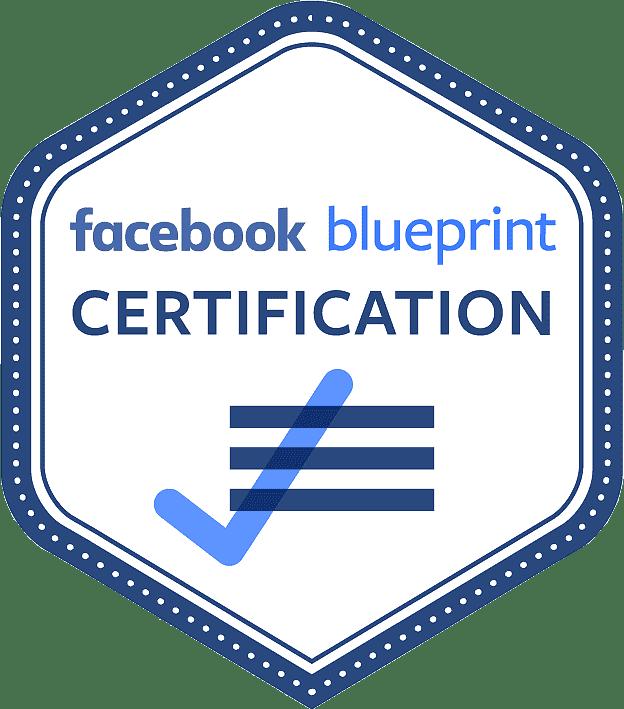 facebook-certificate