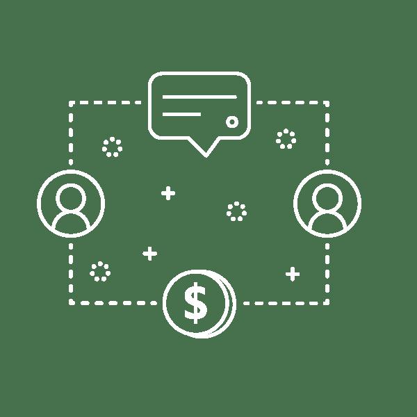 Sales | Mobile Marketing, LLC