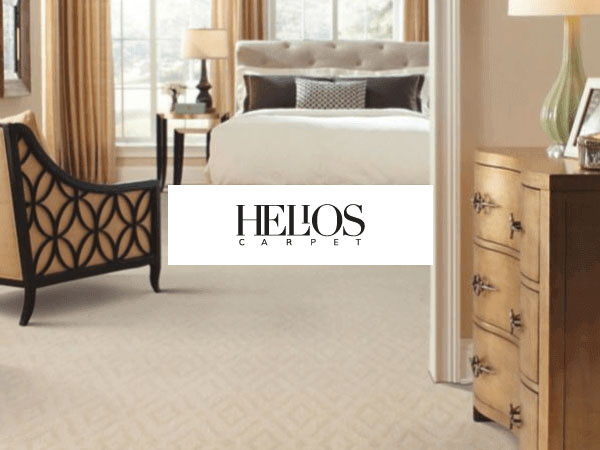 Helios Carpet | Mobile Marketing, LLC
