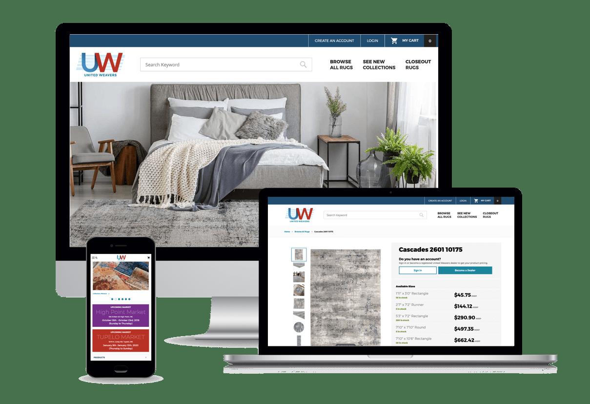 Desktop | Mobile Marketing, LLC