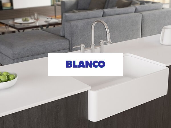 Blanco logo | Mobile Marketing, LLC