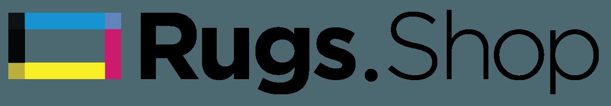 Rug shop | Mobile Marketing, LLC
