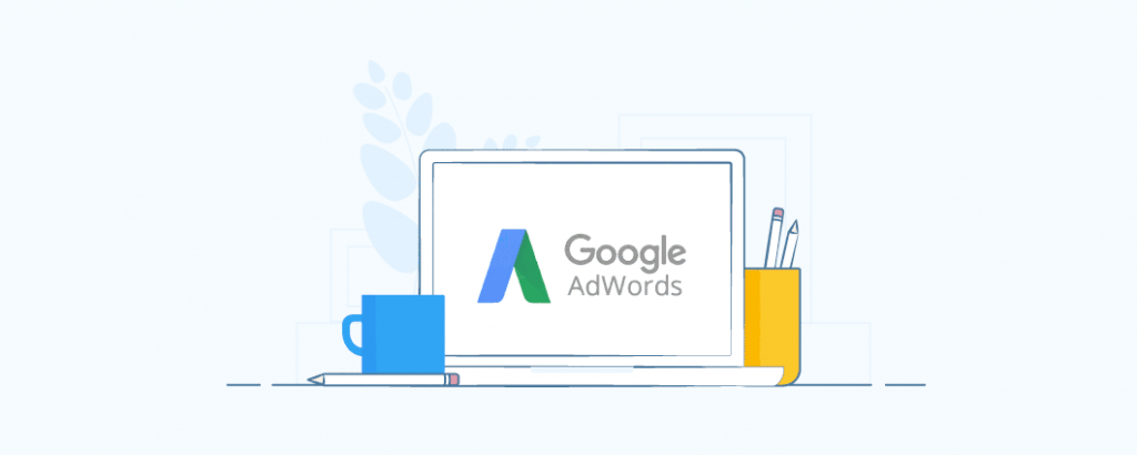 Google adwords | Mobile Marketing, LLC