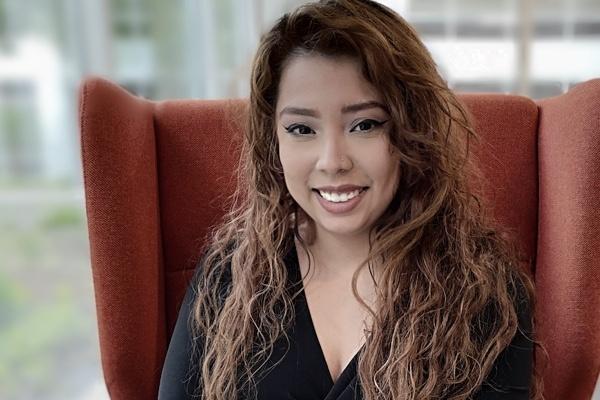 Marlene Sanchez | Mobile Marketing, LLC
