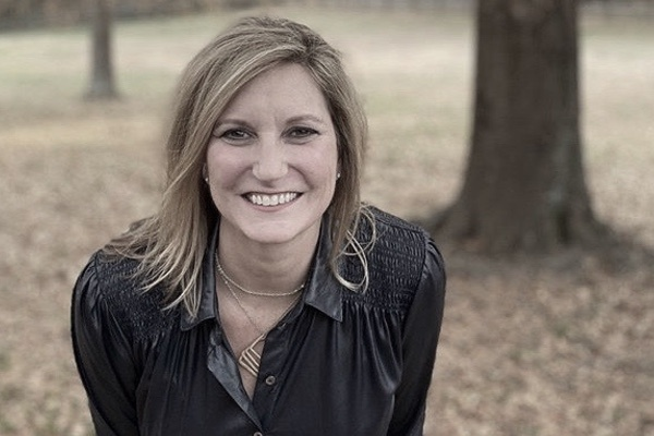 monica Parker | Mobile Marketing, LLC